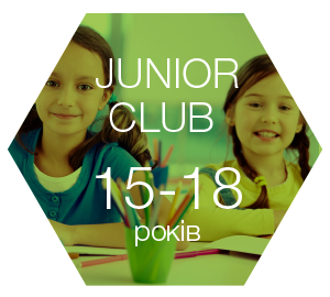 Junior-Club